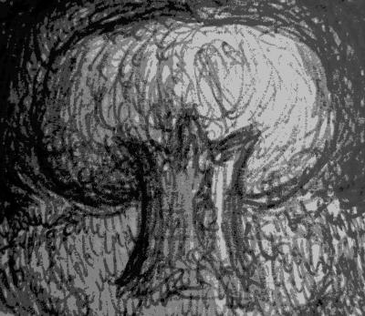 Il m'arrive de tenir mon crayon à l'endroit - Page 2 Tree-22db724