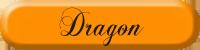 Proposition d'image de rangs Dragon-3-229cf73