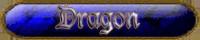 Proposition d'image de rangs Dragon-5-229fd3d