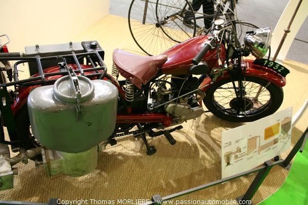 Moto polyvalente Moto-peugeot-p107...ogene-12-224974e
