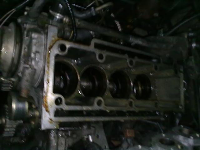 Ma renault 21 phase I  251120101602-22d4981