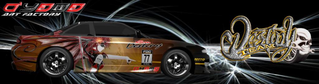 Banierre Destiny Drift 7 23b5f44 ForzaMotorsport.fr