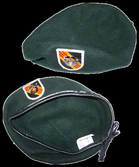Green  berets Image3---r-2501cb6
