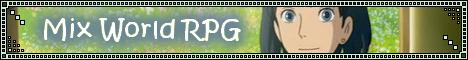Quat'Sous Pub & Services Vlcsnap-2011-02-2...1m44s148-261749d