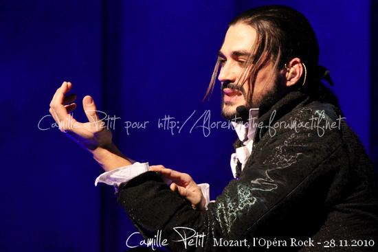 [28.11.2010] Palais des sports Paris [NEWS P2] Img_9752-22fc628