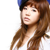 Choi Jin Ah is there ...♥ Feat Lee Soon Kyu / Sunny (SNSD) TERMINER Lsk2-263eea3