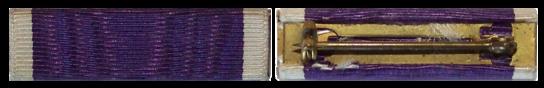Histoire des Rangers US Purple-heart---1s...bbon---r-260c09a