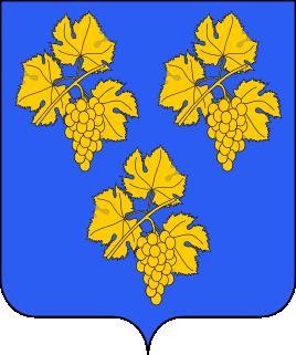 [Seigneurie de Tursan] Geaune/Gèuna Geaune-modifi--2532978