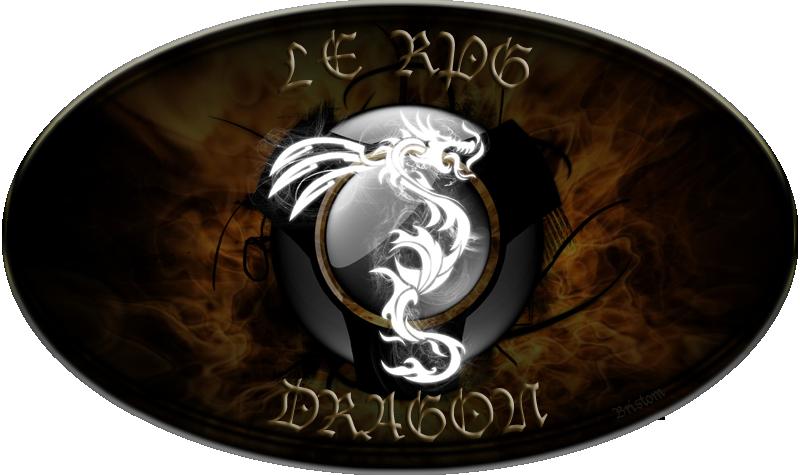 Proposition d'image de rangs Banni-re-dragon-rpg-22a108c