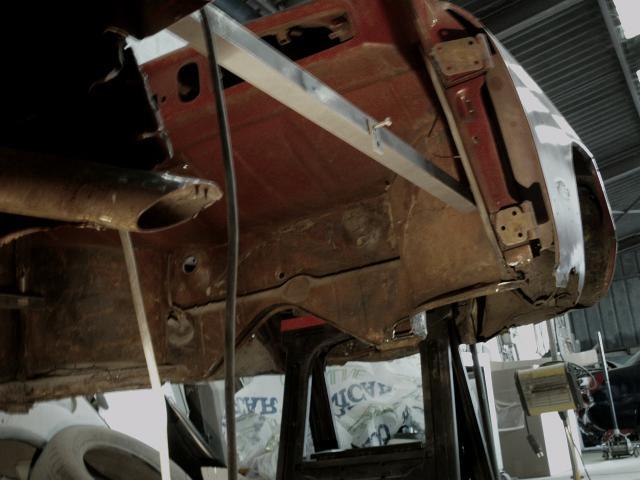 la restauration de mon low light incomplet en touraine - Page 4 0001-25798a9