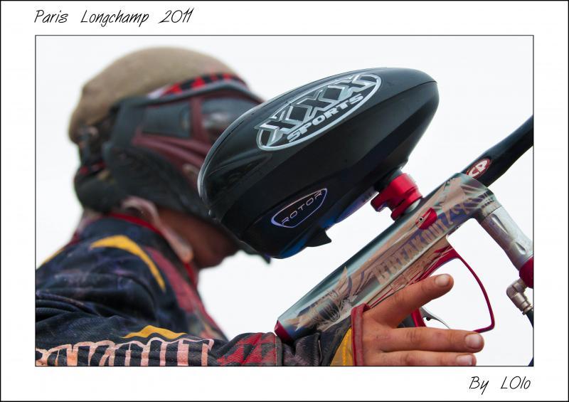 Paris Longchamp  By LOlo _war7650-copie-281f42f