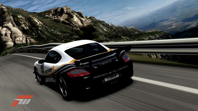 5625135998_e1f1e13e9d_z 27c231f ForzaMotorsport.fr