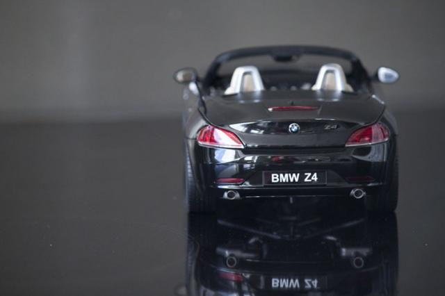 BMW Collection by XouOO7  2-24e833f