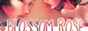 RED GARDEN Blossom88-1-26d7177
