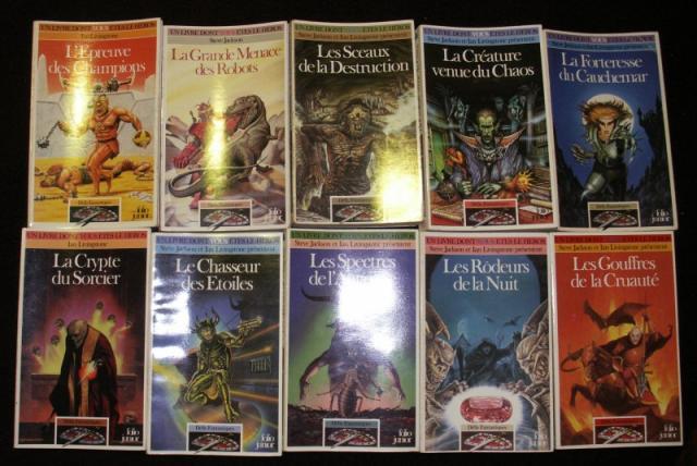 [Livre] Les Livres dont VOUS êtes le héros - FOLIO. Pict0013-23a52d9