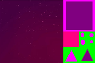 création de window skin. très simple. Tuto2-22b38d3
