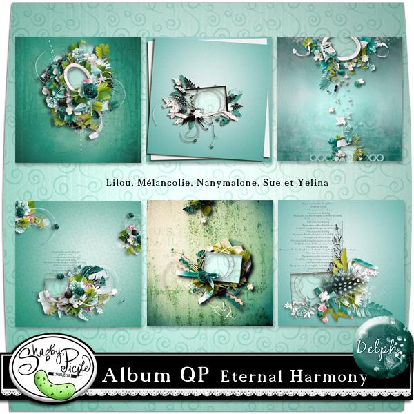 http://img53.xooimage.com/files/a/8/2/qp_eternalharmony-27df0b5.jpg