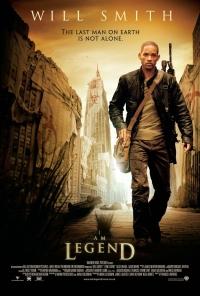 [Film/Cinéma] votre dernier film vu - Page 18 I_am_legend-2504f74