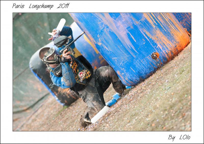 Paris Longchamp  By LOlo _war7670-copie-2751087