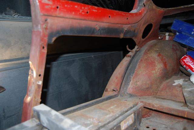 la restauration de mon low light incomplet en touraine - Page 4 Dsc_2255-249ad31