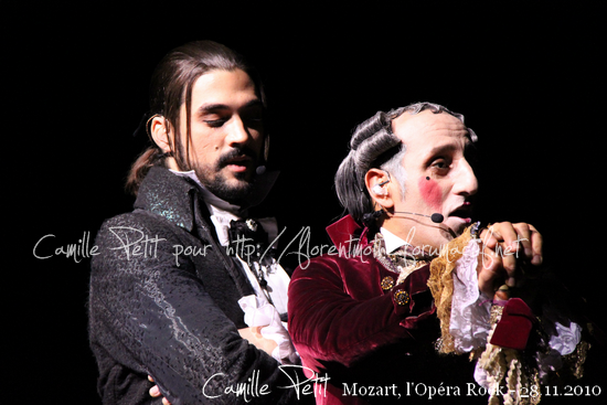 [28.11.2010] Palais des sports Paris [NEWS P2] Img_9715-22f3739