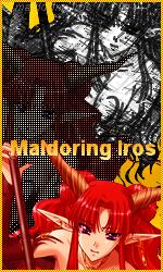 Galerie de Maldoring Iros (sign ©maldoring iros) Maldoring-iros_avatar2-2575d72