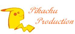 Pikachu Production Index du Forum