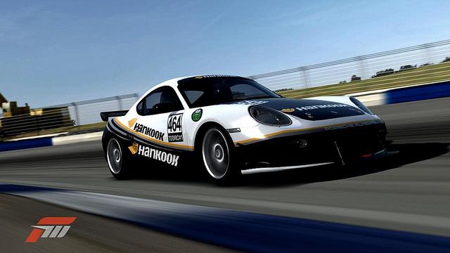 5625136594_59cc31bd12_z 27c2325 ForzaMotorsport.fr