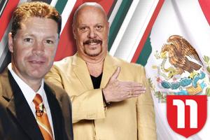 Tazmany renuncia al Modo Latinoamerica para FIFA Soccer Relatos-en-mexicanofifa11-23750f2