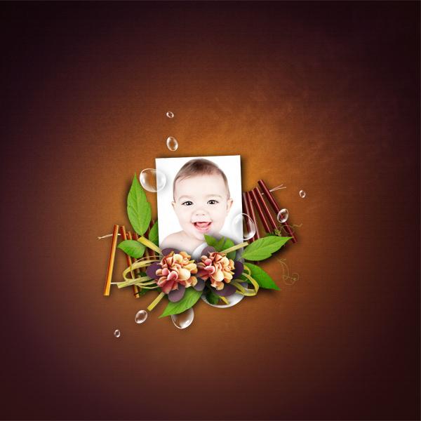 http://img53.xooimage.com/files/d/b/c/delph_collabaur-l...e_pap-2--22f317f.jpg