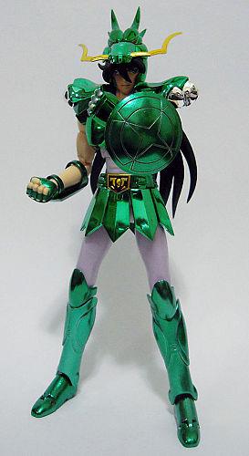 [Novembre 2010]Dragon Shiryu V1 - Pagina 21 Ap_20101121121117138-22b5fe8