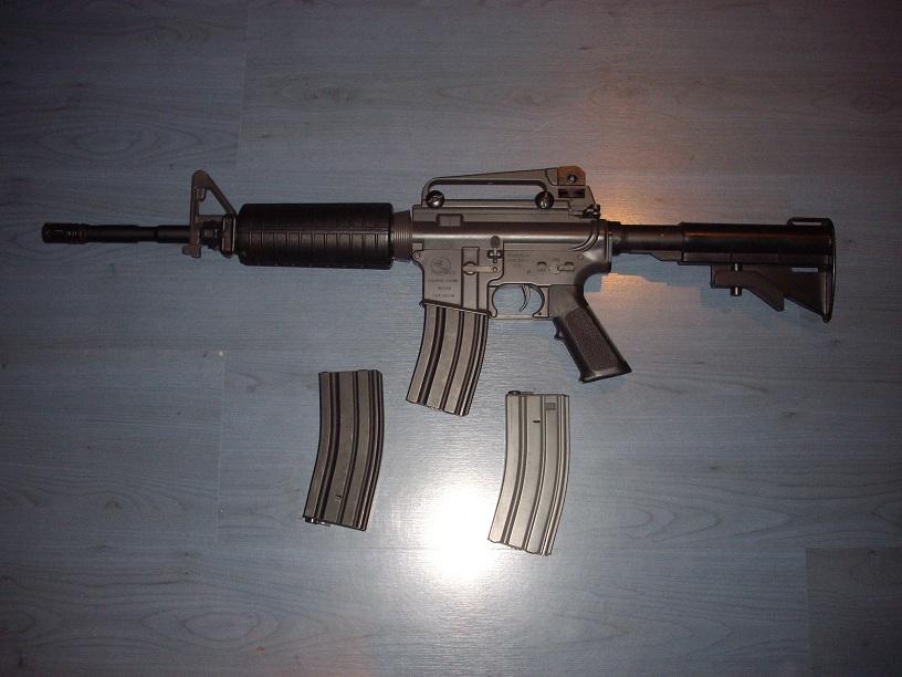 vente ou echange m4 M4-2811ba3