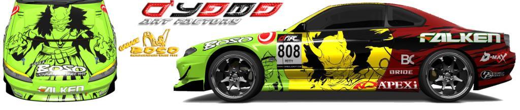 Boso 2010 Gauche 23ad6f6 ForzaMotorsport.fr