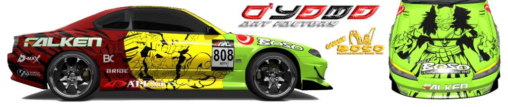 Boso 2010 Droit 23ad69d ForzaMotorsport.fr