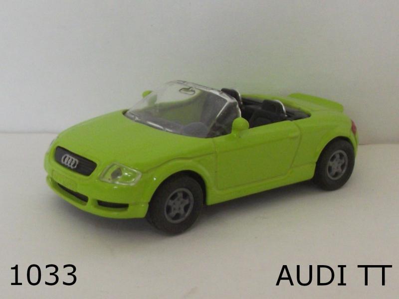 1033-audi-tt-vert-anis-2716cd5